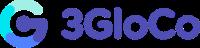 3Gloco Logo