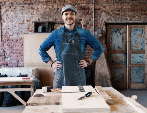 7 skrivnosti uspešnih podjetnikov – 1. del