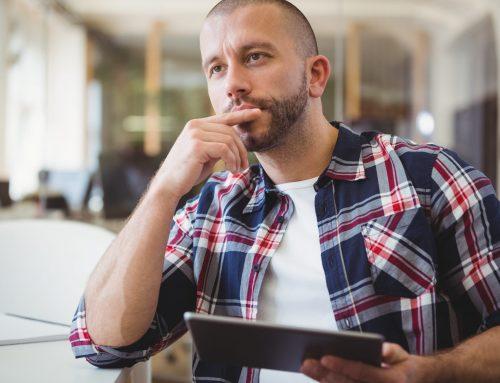 7 skrivnosti uspešnih podjetnikov – 3. del