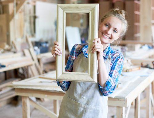 7 skrivnosti uspešnih podjetnikov – 2. del