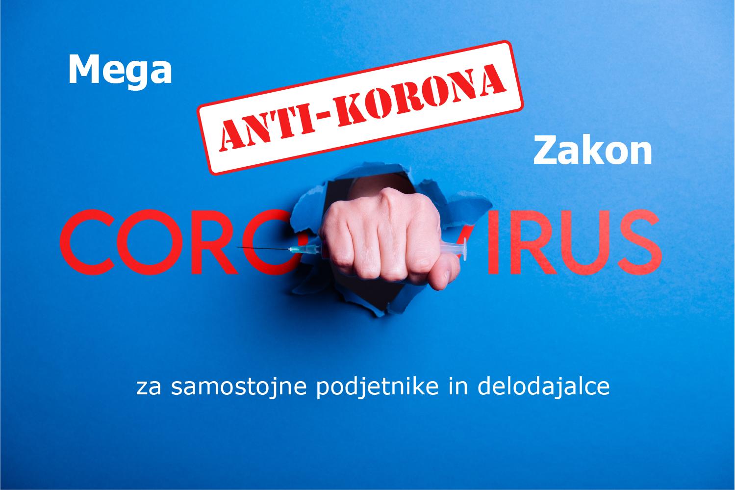 3Gloco-Mega-anti-korona-zakon